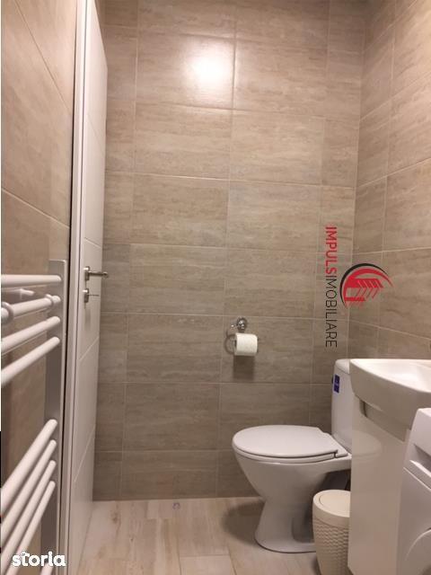 Apartament de vanzare, Cluj-Napoca, Cluj, Borhanci - Foto 14