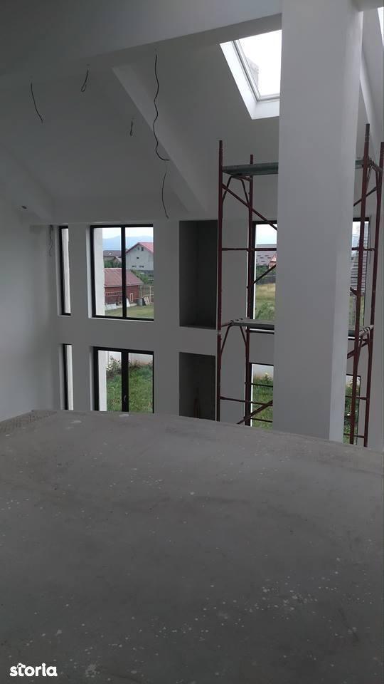 Casa de vanzare, Brașov (judet), Braşov - Foto 14