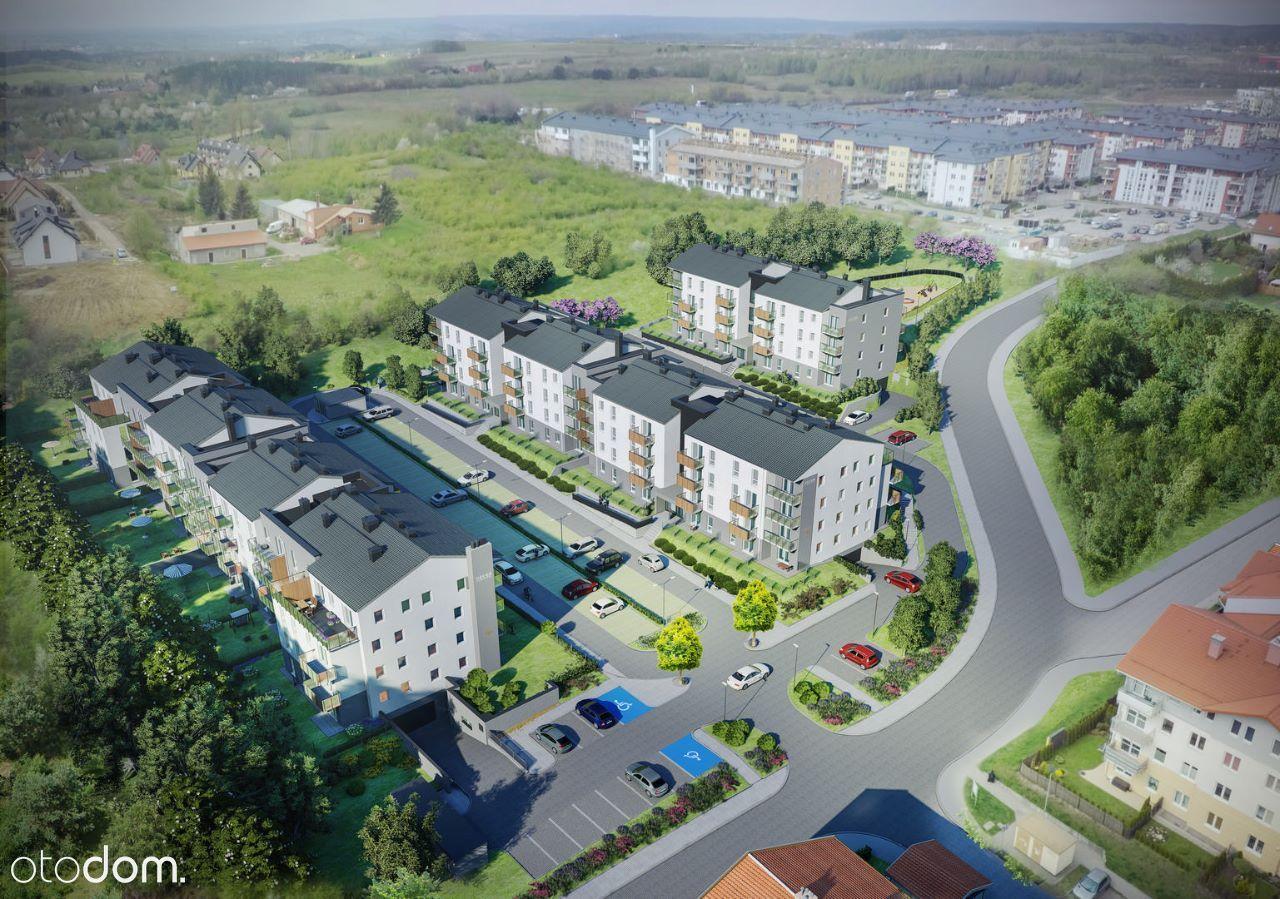Inwestycja deweloperska, Borkowo, gdański, pomorskie - Foto 2