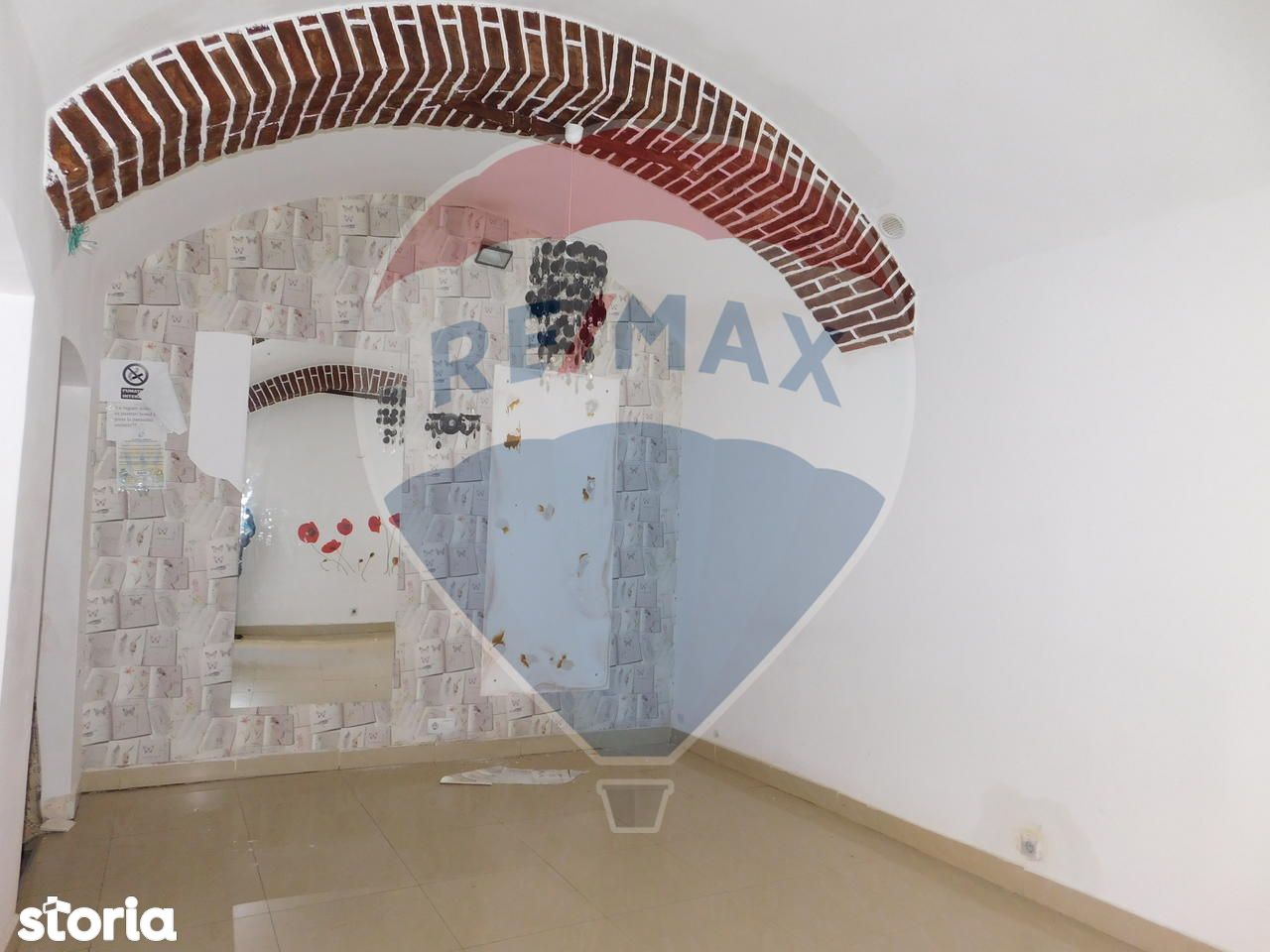 Apartament de inchiriat, Cluj (judet), Strada Memorandumului - Foto 11