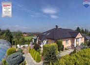Dom na sprzedaż, Bielsko-Biała, śląskie - Foto 2