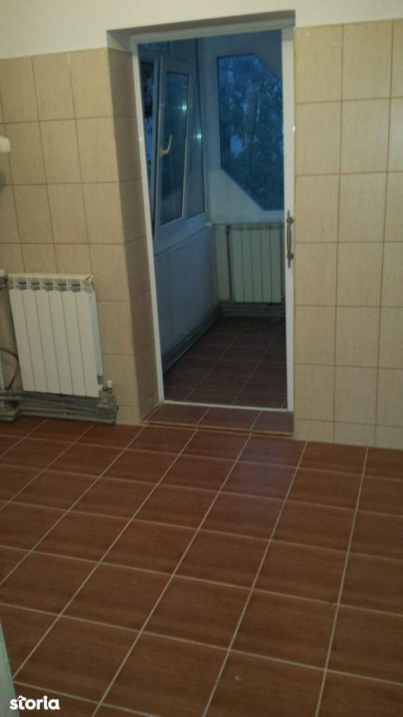 Apartament de vanzare, Galați (judet), Mazepa 2 - Foto 10