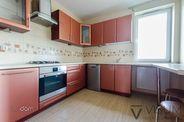 Mieszkanie na wynajem, Lublin, LSM - Foto 1