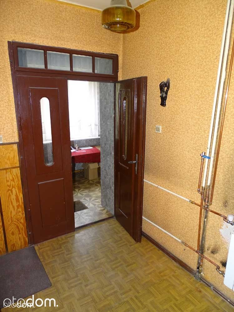 Mieszkanie na sprzedaż, Ostrów Wielkopolski, ostrowski, wielkopolskie - Foto 14