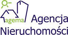 To ogłoszenie działka na sprzedaż jest promowane przez jedno z najbardziej profesjonalnych biur nieruchomości, działające w miejscowości Kobylanka, białostocki, podlaskie: Agencja Nieruchomości Agema