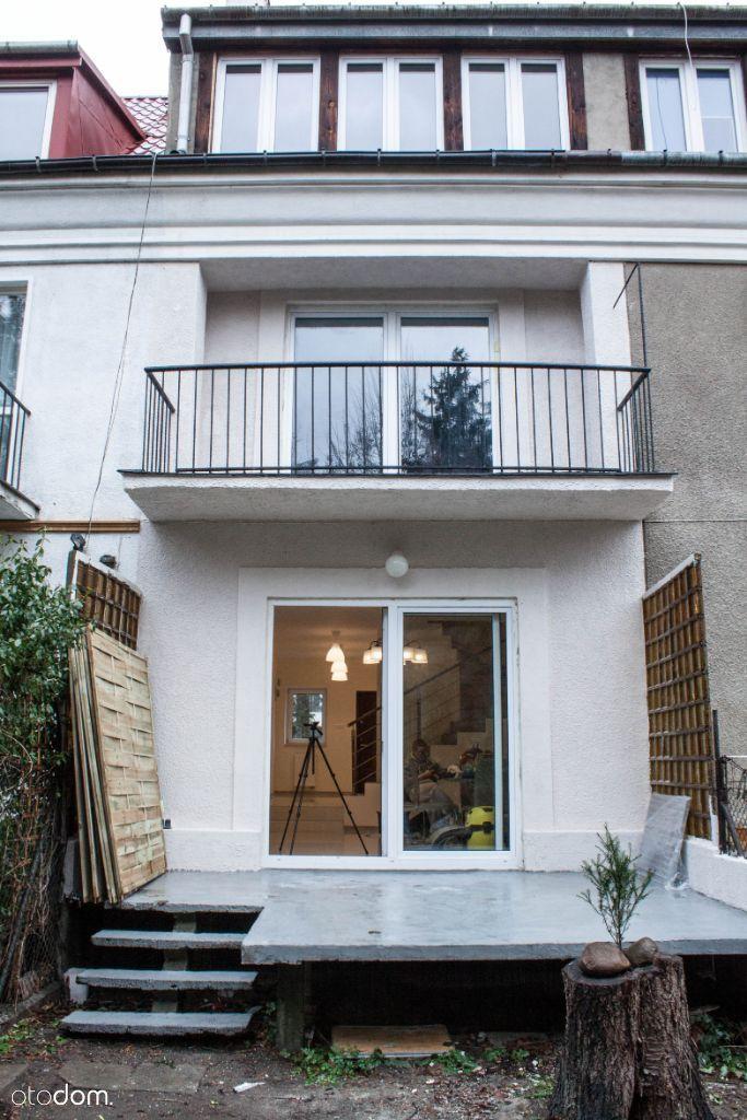 Dom na sprzedaż, Warszawa, Górny Mokotów - Foto 18