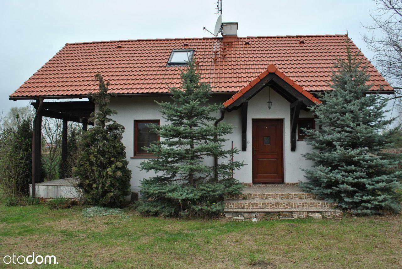Dom na sprzedaż, Kobierzyce, wrocławski, dolnośląskie - Foto 2