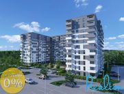 Mieszkanie na sprzedaż, Katowice, Piotrowice - Foto 3