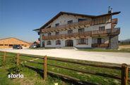 Casa de vanzare, Brașov (judet), Râşnov - Foto 1