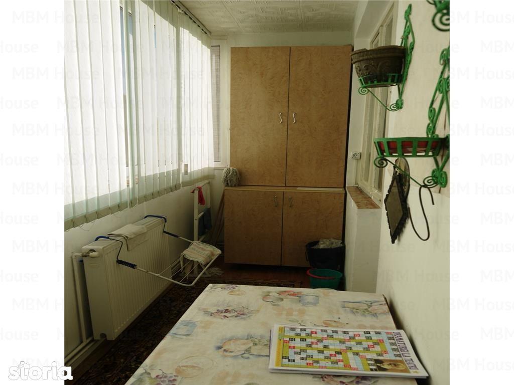 Apartament de vanzare, Brașov (judet), Strada Brândușelor - Foto 13