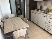 Apartament de vanzare, Dolj (judet), Lăpuș Argeș - Foto 2