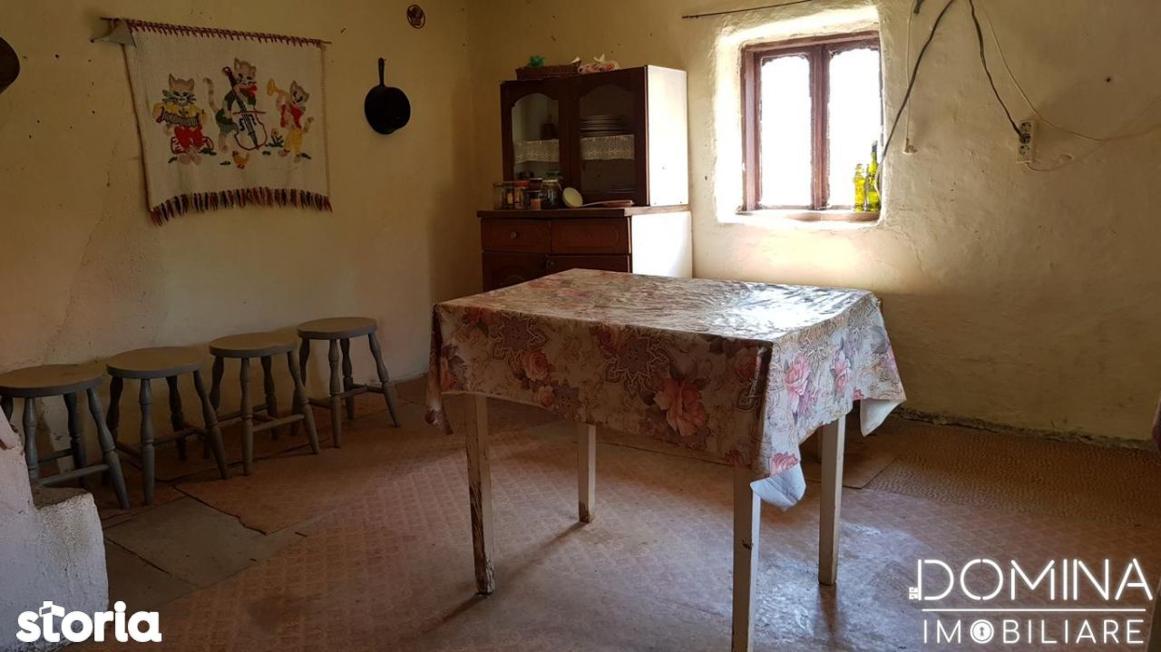 Casa de vanzare, Gorj (judet), Runcu - Foto 7
