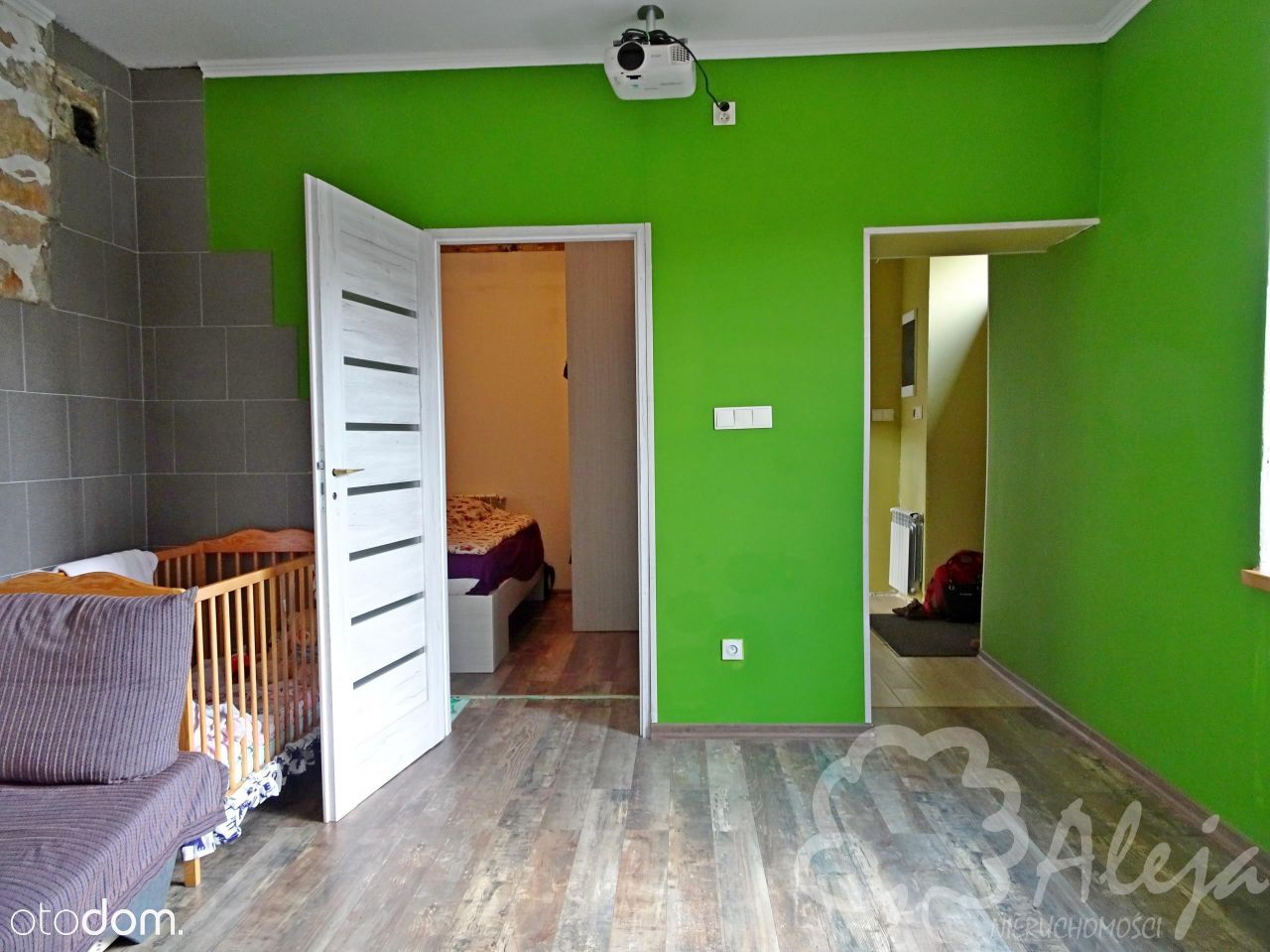 Dom na sprzedaż, Częstochowa, Zawodzie - Dąbie - Foto 7