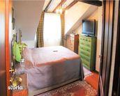 Apartament de vanzare, Brașov (judet), Predeal - Foto 8