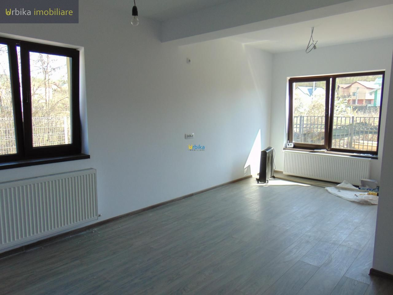 Casa de vanzare, Iași (judet), Bucium - Foto 3
