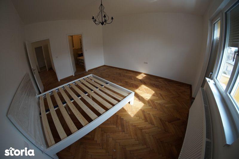 Casa de vanzare, Cluj-Napoca, Cluj, Centru - Foto 5