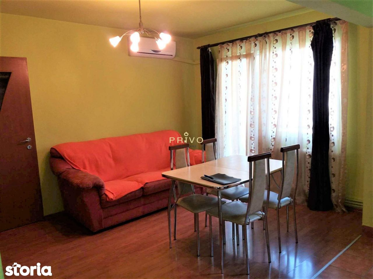 Apartament de inchiriat, Cluj (judet), Strada Fântânele - Foto 4