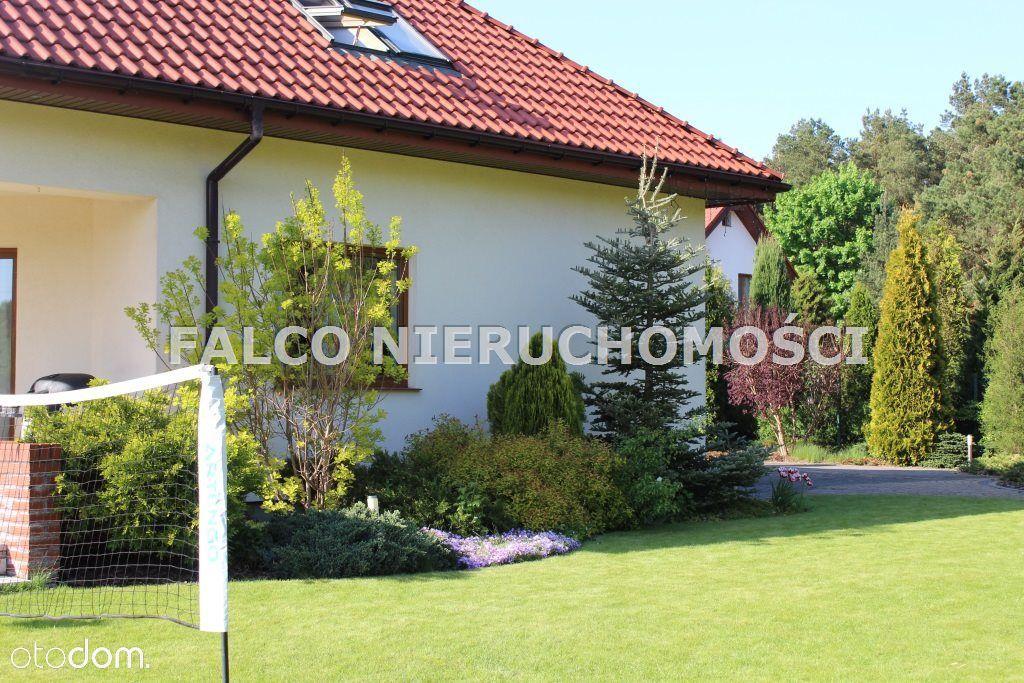 Dom na sprzedaż, Krobia, toruński, kujawsko-pomorskie - Foto 11