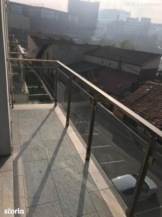 Apartament de inchiriat, Cluj (judet), Strada Între Lacuri - Foto 7