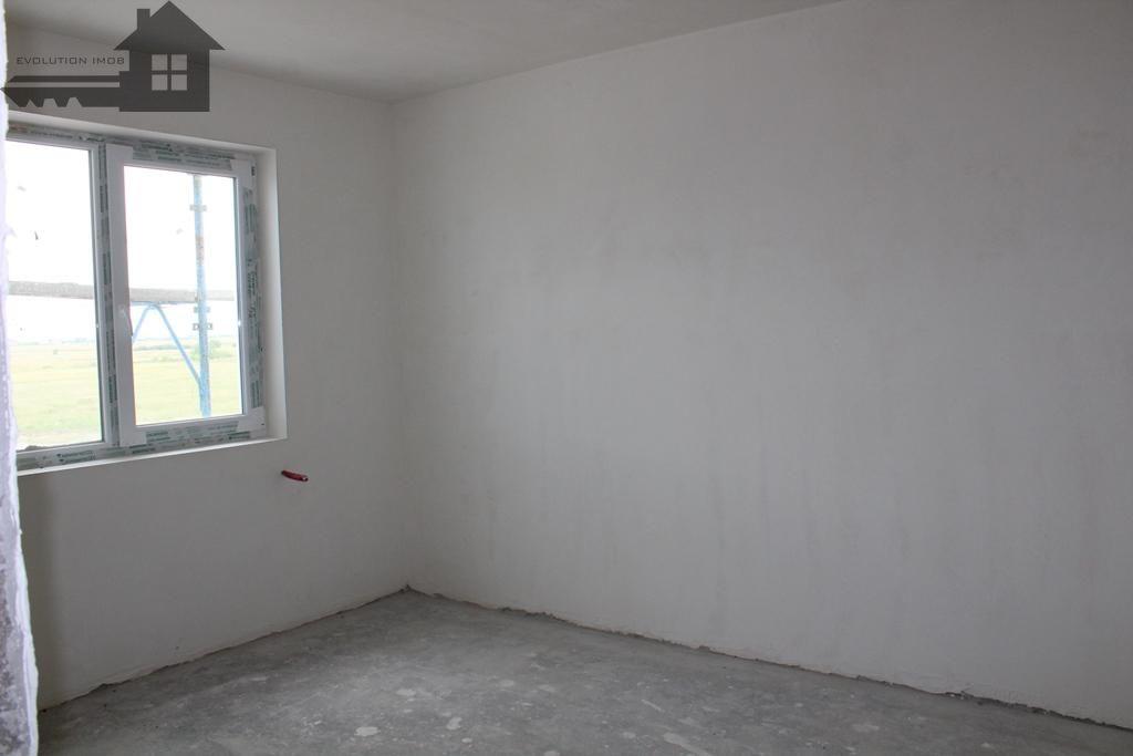 Apartament de vanzare, Timisoara, Timis, Girocului - Foto 12