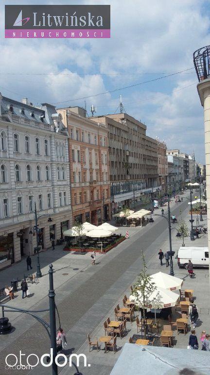 Mieszkanie na sprzedaż, Łódź, łódzkie - Foto 1