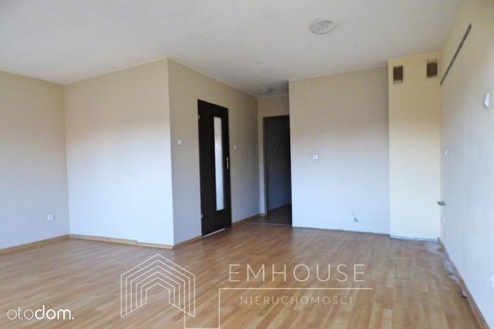 Mieszkanie na sprzedaż, Mielno, koszaliński, zachodniopomorskie - Foto 1