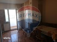 Apartament de inchiriat, Cluj (judet), Strada Piuariu Molnar - Foto 5