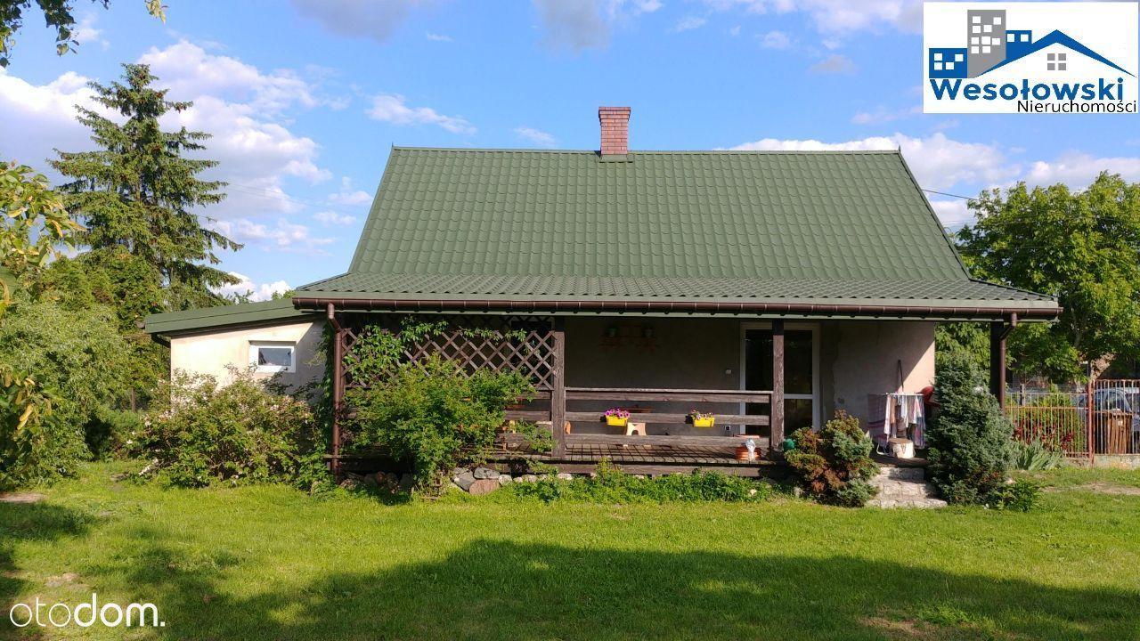 Dom na sprzedaż, Goleszyn, sierpecki, mazowieckie - Foto 3