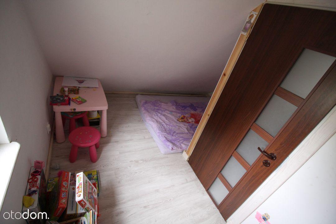 Dom na sprzedaż, Tomiszewo, słupecki, wielkopolskie - Foto 14