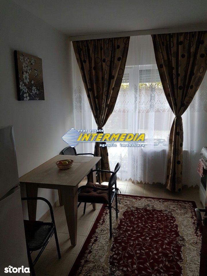 Apartament de inchiriat, Alba (judet), Alba Iulia - Foto 5