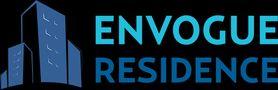 Agentie imobiliara: Birou Vanzari Envogue Residence