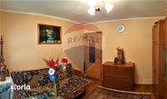 Apartament de vanzare, Satu Mare (judet), Bulevardul Lucian Blaga - Foto 1