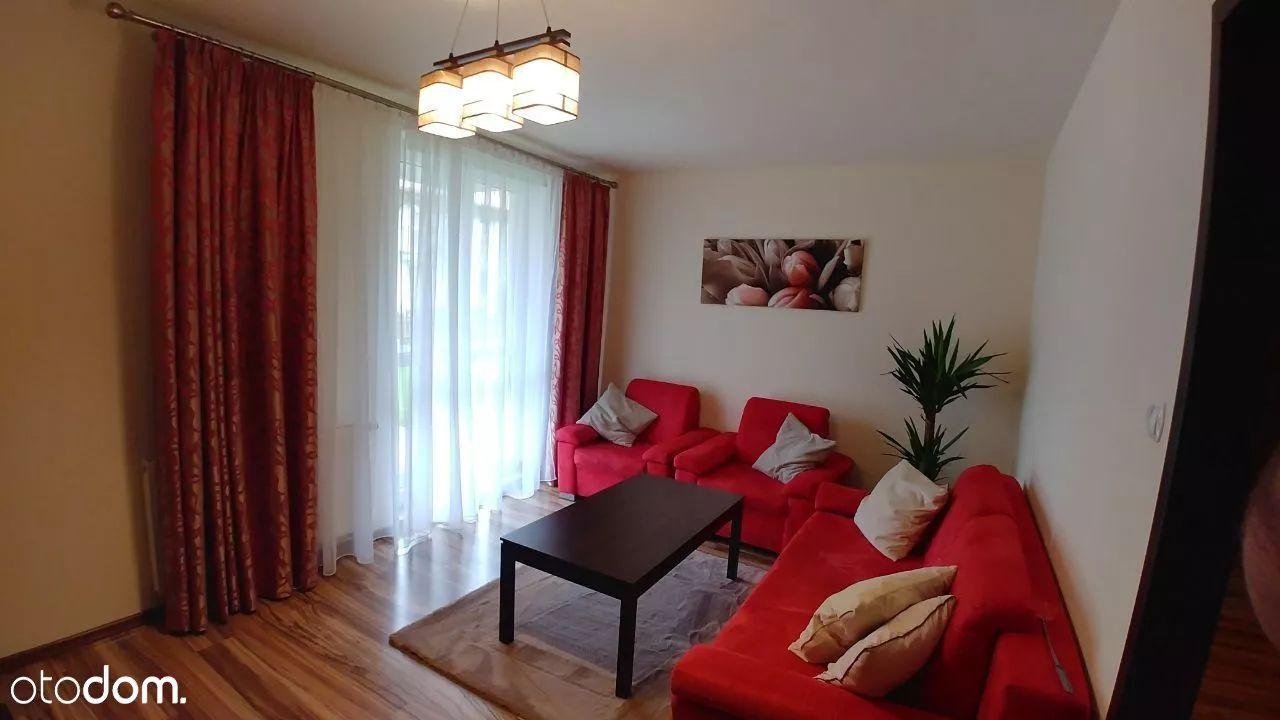 Mieszkanie na sprzedaż, Zabierzów, krakowski, małopolskie - Foto 2