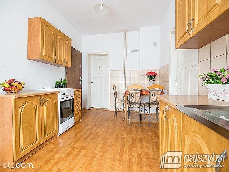 Mieszkanie na sprzedaż, Suchań, stargardzki, zachodniopomorskie - Foto 7