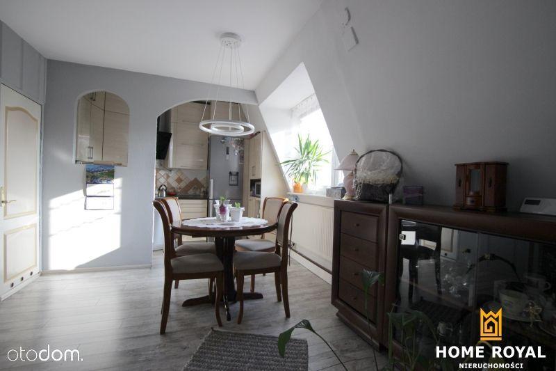 Mieszkanie na sprzedaż, Siemianowice Śląskie, śląskie - Foto 2