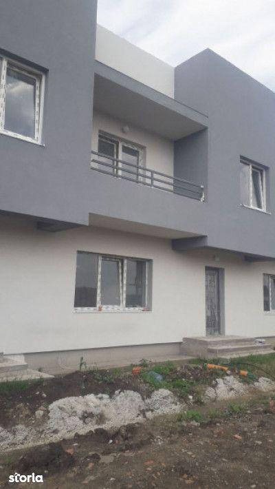 Casa de vanzare, Ilfov (judet), Strada Monumentului - Foto 10