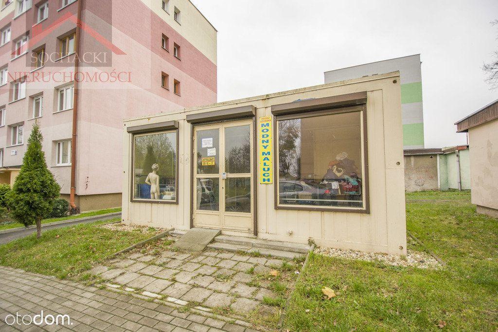 Lokal użytkowy na sprzedaż, Lubań, lubański, dolnośląskie - Foto 1