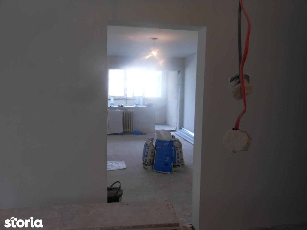 Apartament de vanzare, București (judet), Șoseaua Nicolae Titulescu - Foto 12