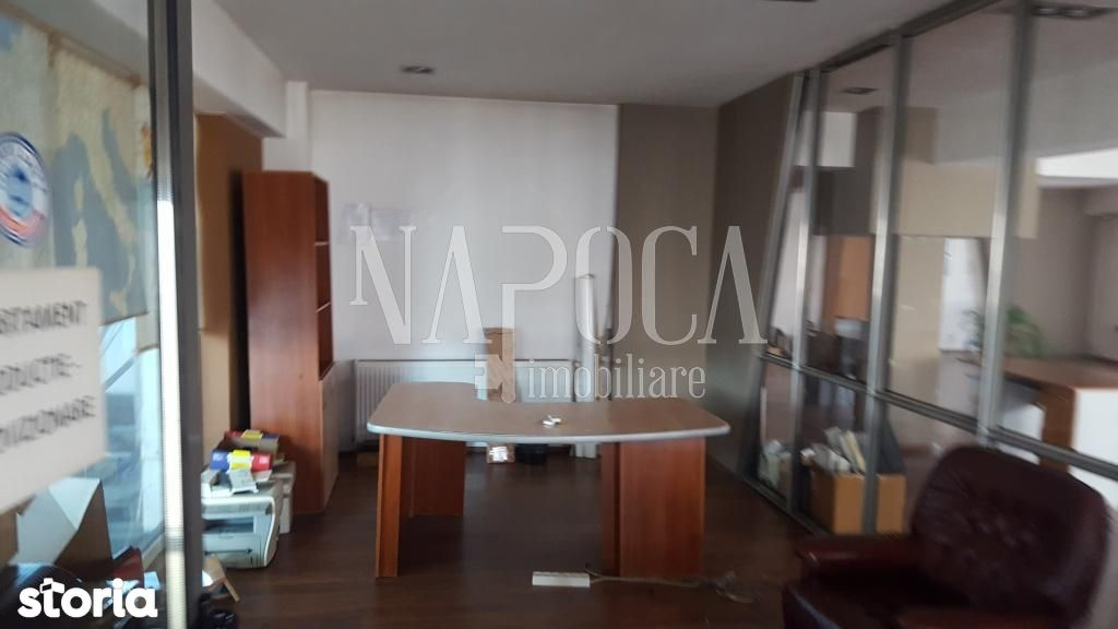 Spatiu Comercial de vanzare, Cluj (judet), Cluj-Napoca - Foto 5