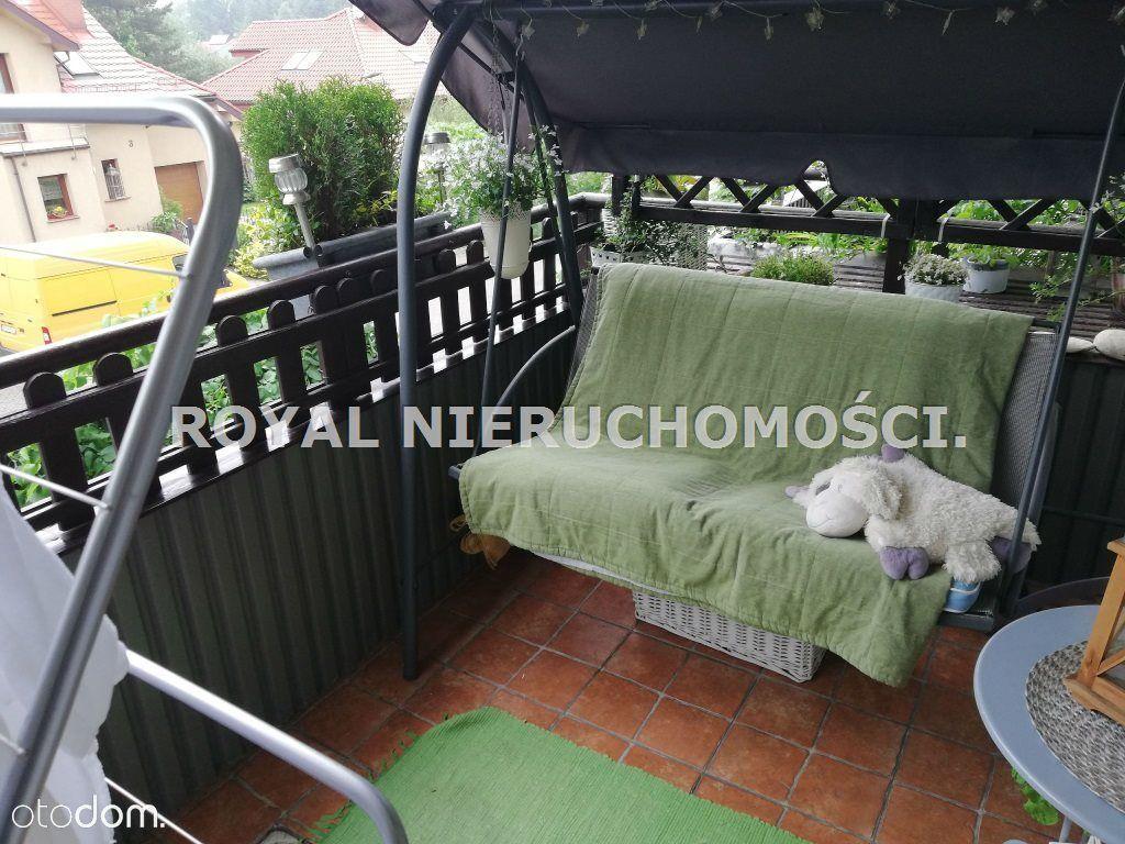 Mieszkanie na sprzedaż, Siemianowice Śląskie, śląskie - Foto 1