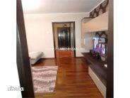 Apartament de vanzare, București (judet), Strada Sergent Dumitru Pene - Foto 3