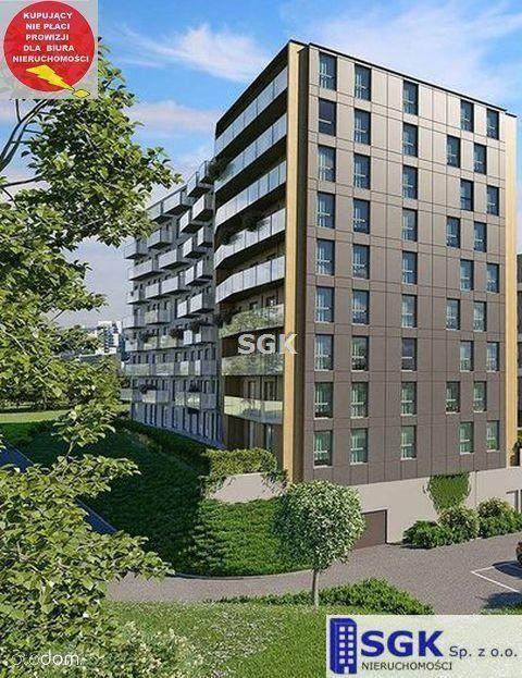Mieszkanie na sprzedaż, Katowice, Dolina Trzech Stawów - Foto 2