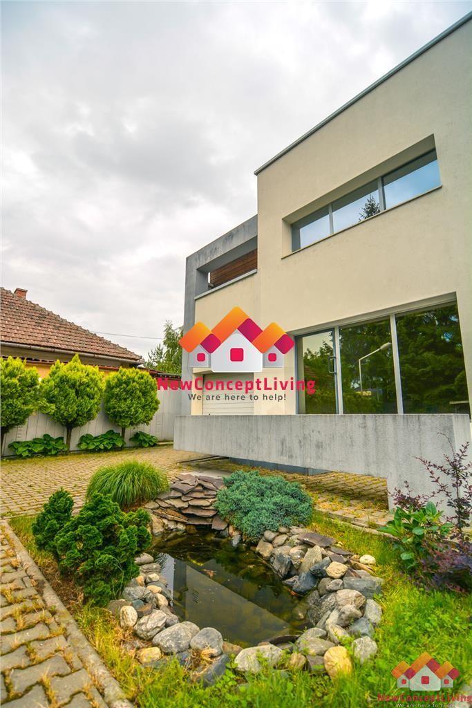 Birou de vanzare, Sibiu - Foto 18