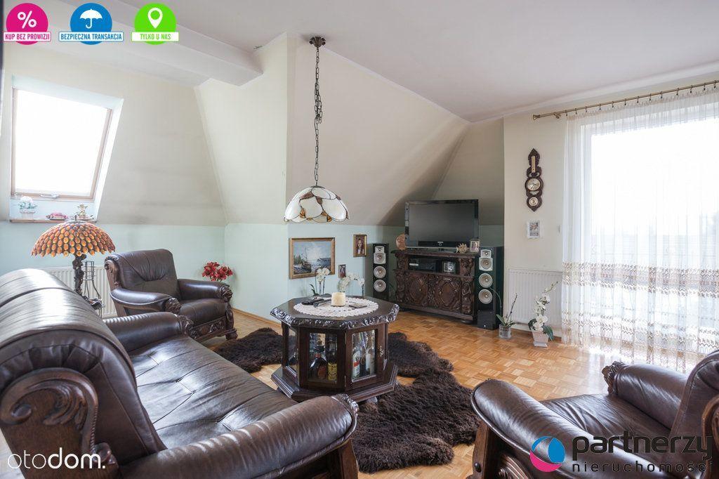 Mieszkanie na sprzedaż, Gdynia, Chylonia - Foto 2