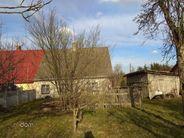 Dom na sprzedaż, Leszczyn, kołobrzeski, zachodniopomorskie - Foto 4