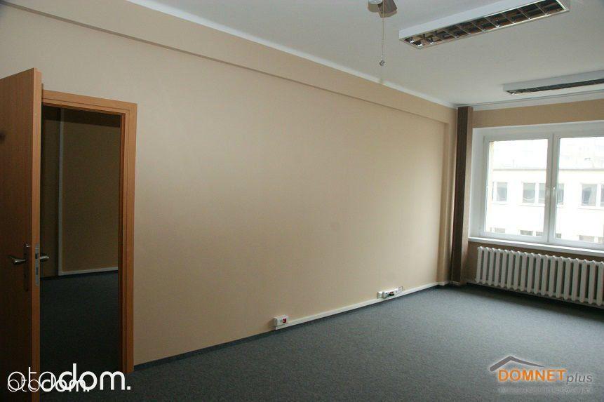 Lokal użytkowy na wynajem, Katowice, Brynów - Foto 1