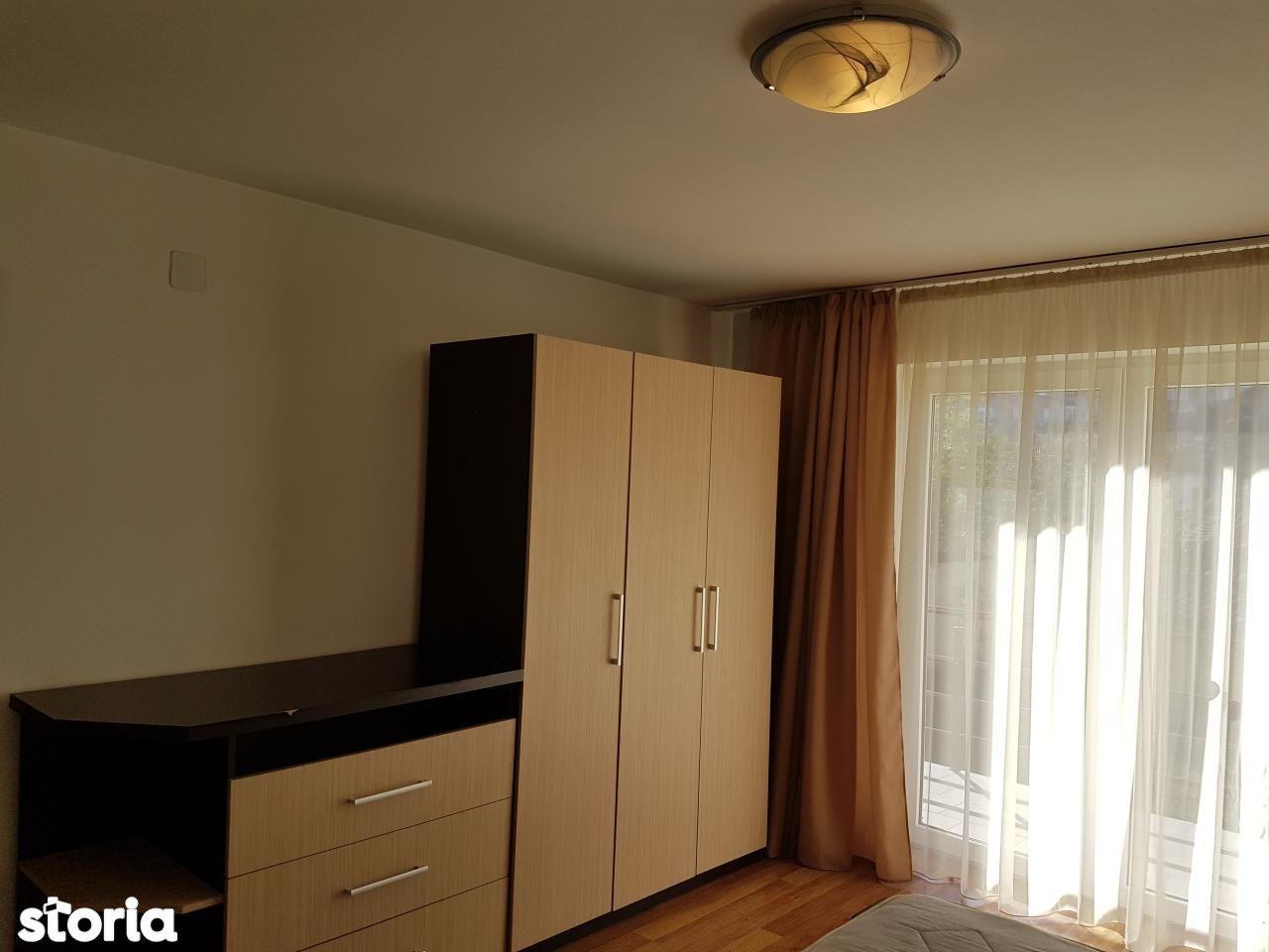 Apartament de vanzare, Oradea, Bihor, Lotus - Foto 9
