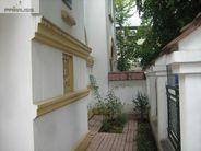 Casa de inchiriat, București (judet), Șoseaua Ștefan cel Mare - Foto 3