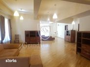 Apartament de vanzare, Cluj (judet), Strada 1 Decembrie 1918 - Foto 4