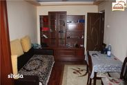 Apartament de inchiriat, Olt (judet), Aleea Garofiței - Foto 1
